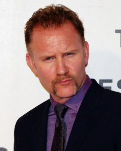 morgan_spurlock_2012_shankbone_2