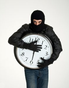 h-hubspot-hubspot_sized_images-time_theft_-_320_wide